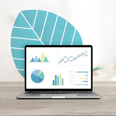 Online Tools _ Analytics