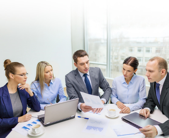 employer of record services sourceithr