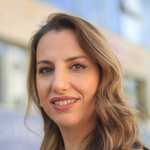 lana twal sme business development manager at sourceithr