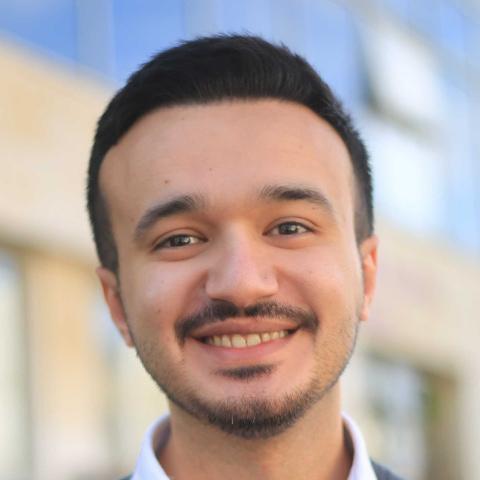raed alrawashdeh accounting executive at sourceithr